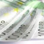 Zinsen Geldanlage Tagesgeld